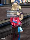 Haruru_1542