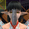 Haruru_2073
