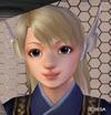 Haruru_2392_2