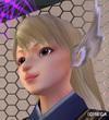 Haruru_2393_5