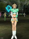 Haruru_2481