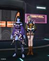 Haruru_2654