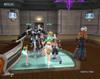 Haruru_2820