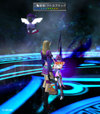 Haruru_2993