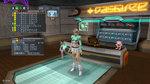 Haruru_3438