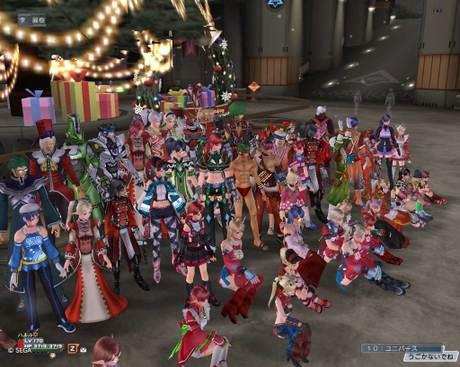Haruru_3612