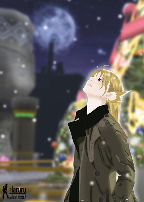 Haruru_3618