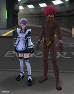 Haruru_3646