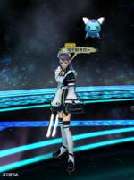 Haruru_3649
