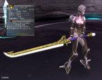 Haruru_3680_2