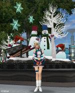 Haruru_3681_2