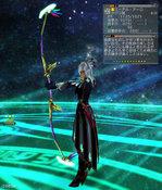 Haruru_3683