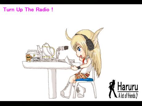 Haruru_3635