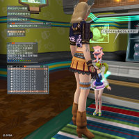 Haruru_3801