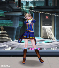 Haruru_3809