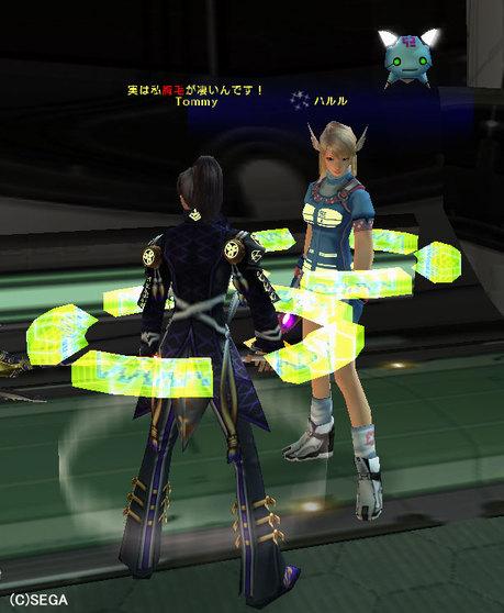 Haruru_4035