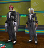 Haruru_4094