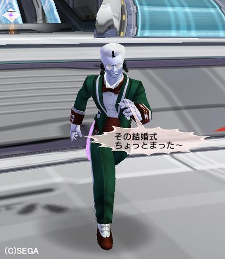 Haruru_4113