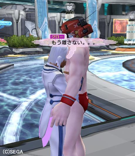 Haruru_4115