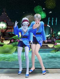 Haruru_4280