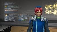 Haruru_4394