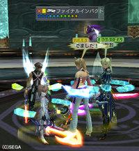 Haruru_4436