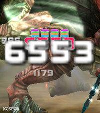 Haruru_4513