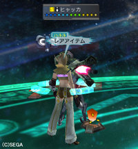 Haruru_4531