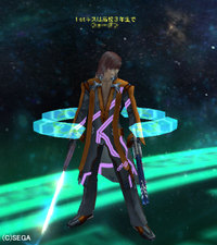 Haruru_4594