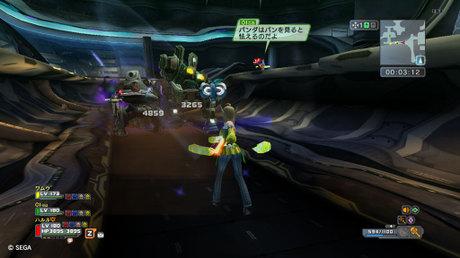 Haruru_4741