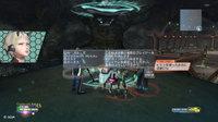Haruru_4758