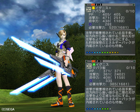 Haruru_4810