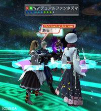 Haruru_4989