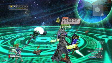 Haruru_5030