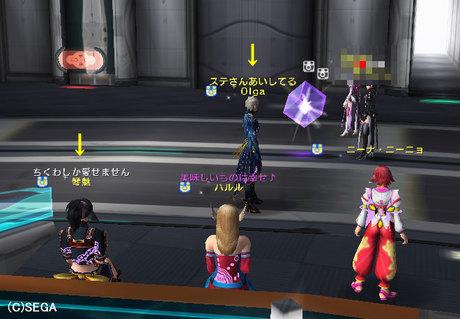 Haruru_5034