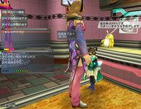 Haruru_5054