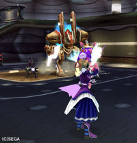 Haruru_5211