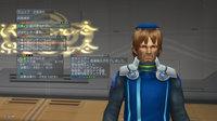 Haruru_5291