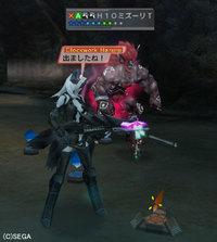 Haruru_5423