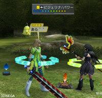 Haruru_5457