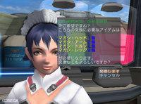 Haruru_5467