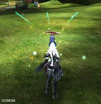 Haruru_5483