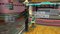 Haruru_5507