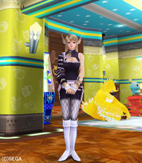Haruru_5565