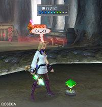 Haruru_5575