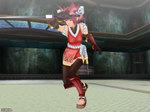 Haruru_5954_2
