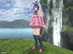 Haruru_5956_2