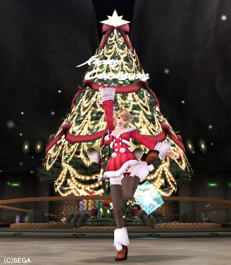 Haruru_5979