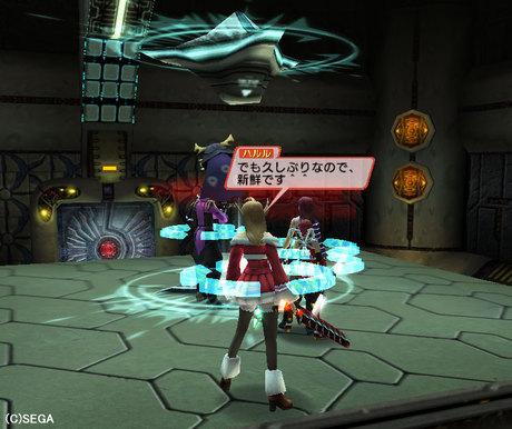 Haruru_5981