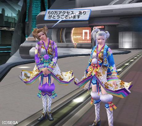 Haruru_6279